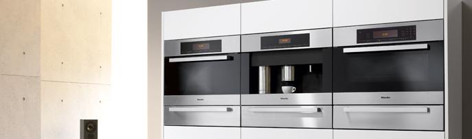 Varia - Die Küche zum Leben finden Sie in Küchenstudios in ganz ...